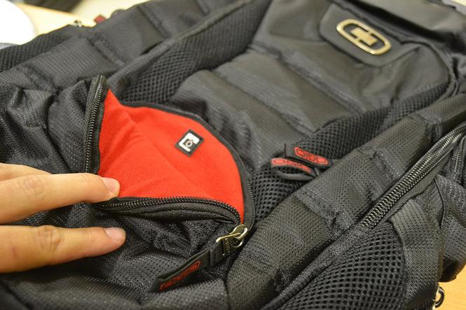 Обзор рюкзака ogio туристические рюкзаки в новокузнецке