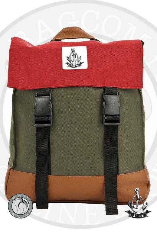 Рюкзак якорь купить спб рюкзаки городские sumkofil