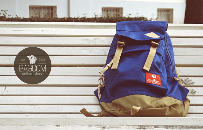 d9e2782d4593 Разнообразные цветовые оттенки, оптимальные размеры и современный дизайн  сделали модель Citypack востребованной среди ценителей уличной моды.