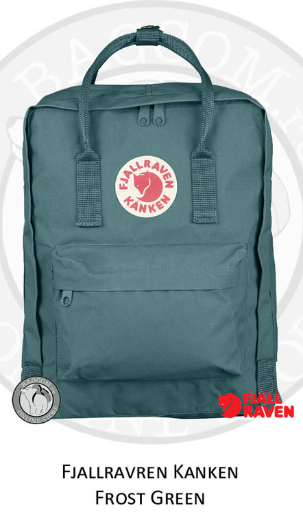 b0b34ad6db47 Сейчас купить рюкзак Fjallraven — это значит отдать предпочтение  безупречным и надежным аксессуарам. Шведские рюкзаки выглядят стильно,  эстетично, ...