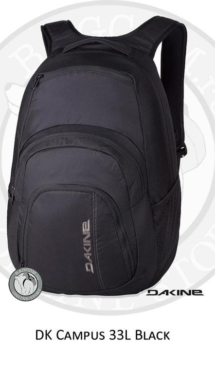 Рюкзаки дакайн купить спб рюкзак треугольный тактический